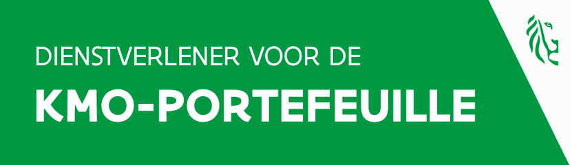 afbeelding kmo-portefeuille